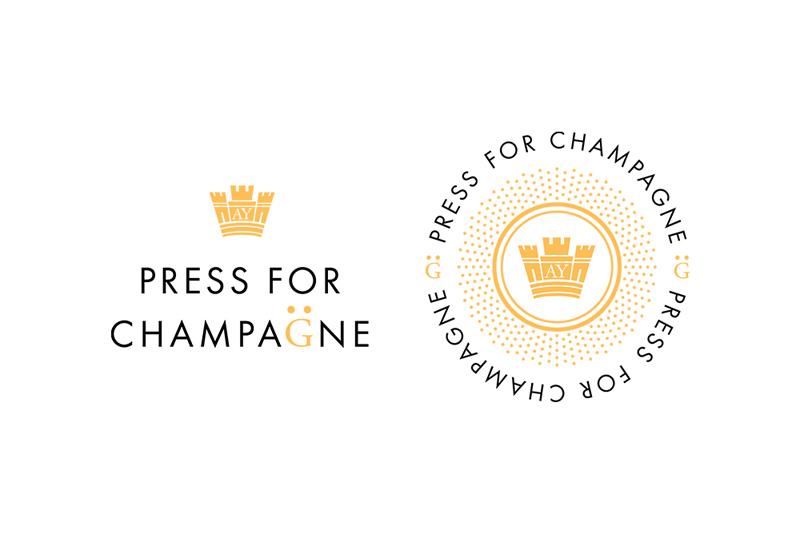 Henri Giraud_Press For Champagne.jpg
