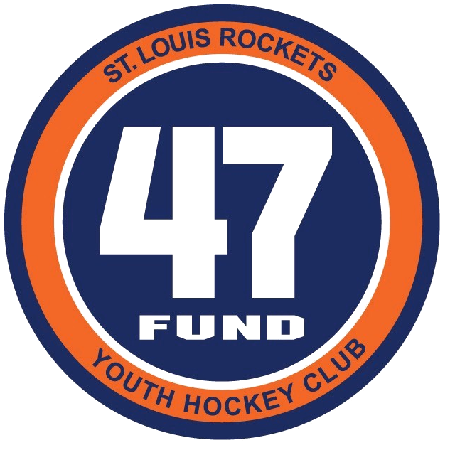 The 47 Fund