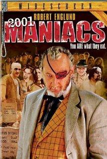 2001maniacs.jpg