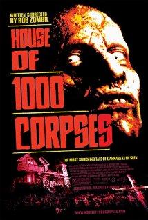 houseof1000corpses.jpg