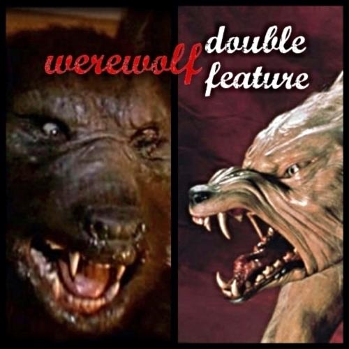 werewolfdoublefeature.jpg