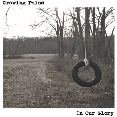 In Our Glory - Growing Pains