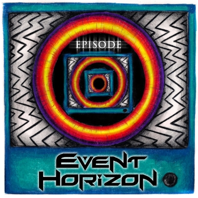 Event Horizon - Episode