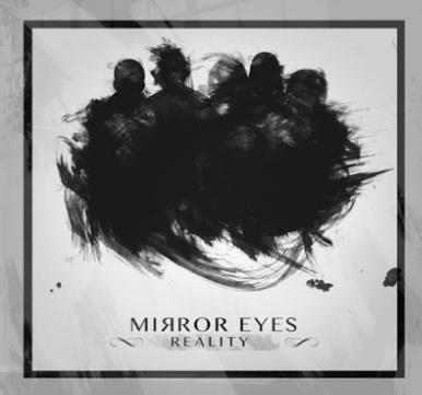 Mirror Eyes - Reality