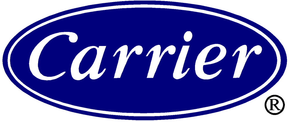 carrierlogo.jpg