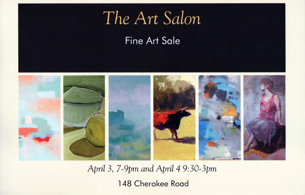 The Art Salon_front.jpg