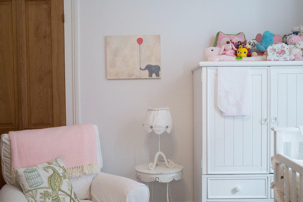 Baby Olives room.jpg