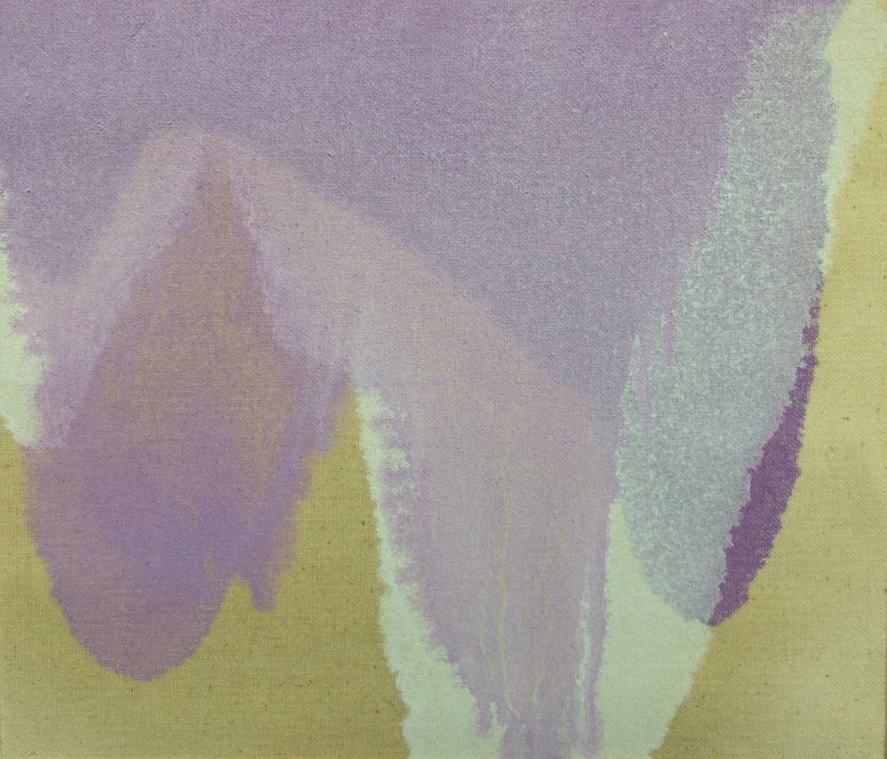 Pour Series_violet_white.jpg