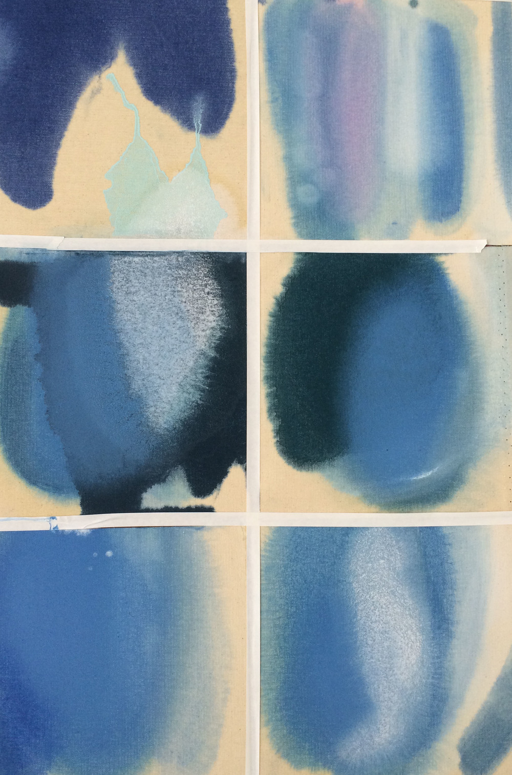 Pour Studies_blue series.jpg