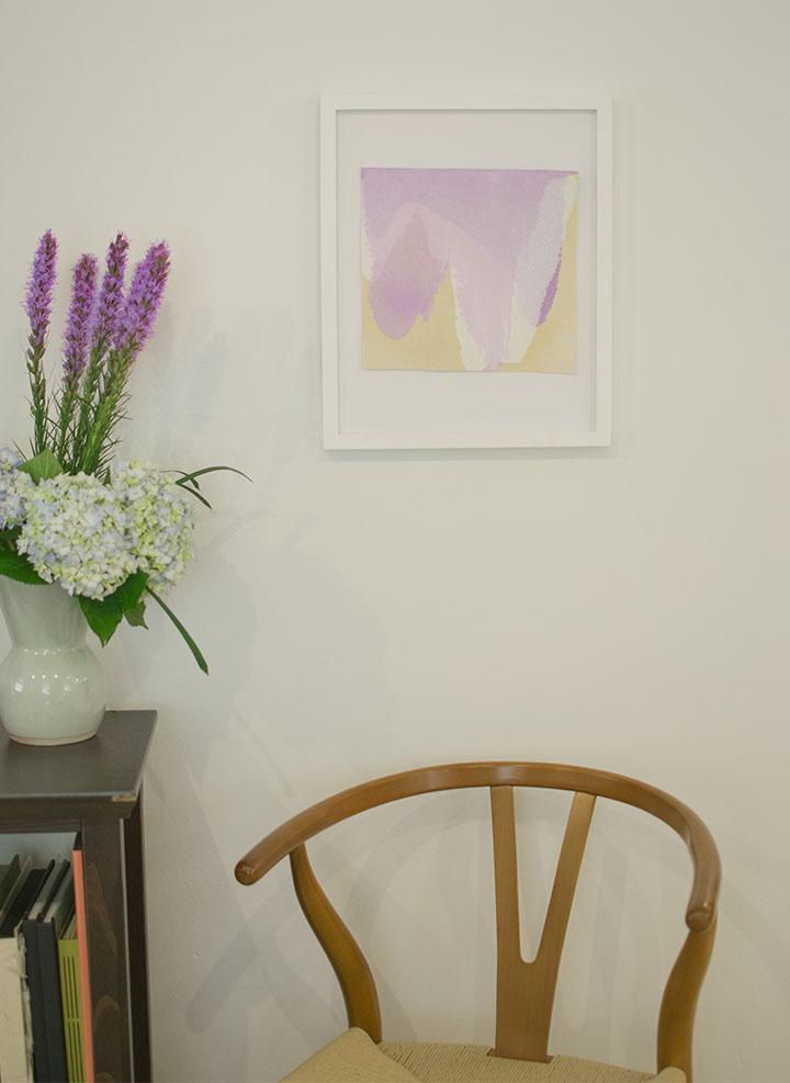 Lavander pour study interior shot_web.jpg