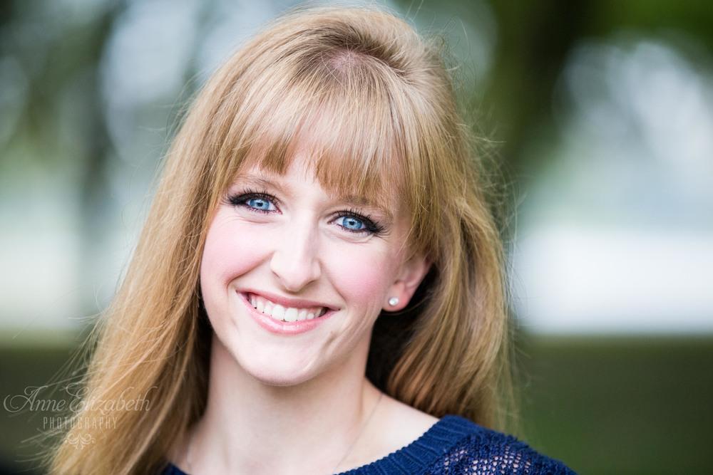 www.anne-elizabeth.com