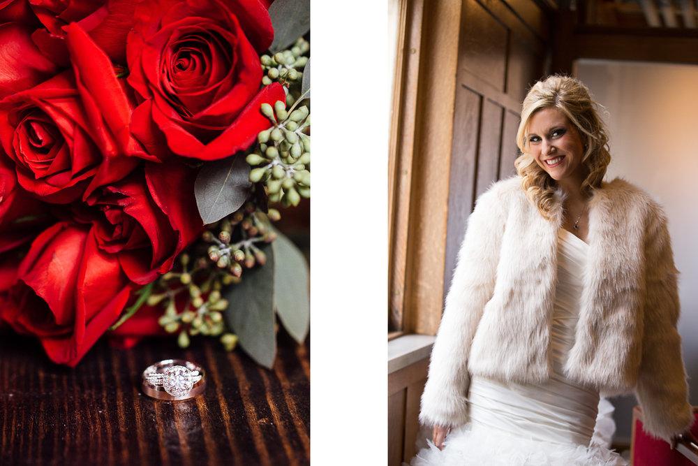 Ring+Bride.jpg