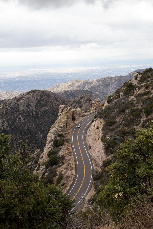Arizona-2017-28.jpg