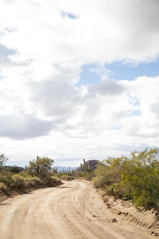 Arizona-2017-62.jpg