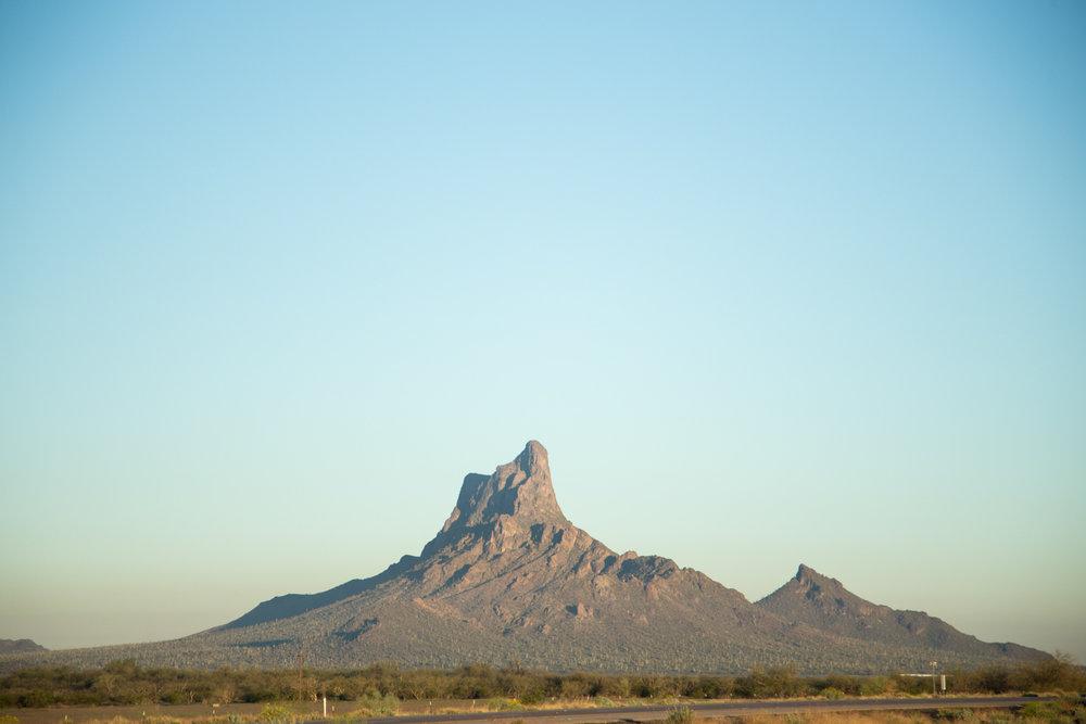 Arizona-2017-130.jpg