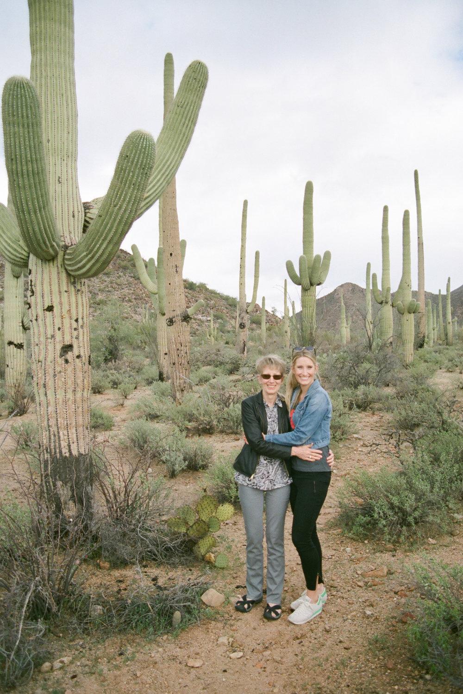Arizona - Film-99.jpg