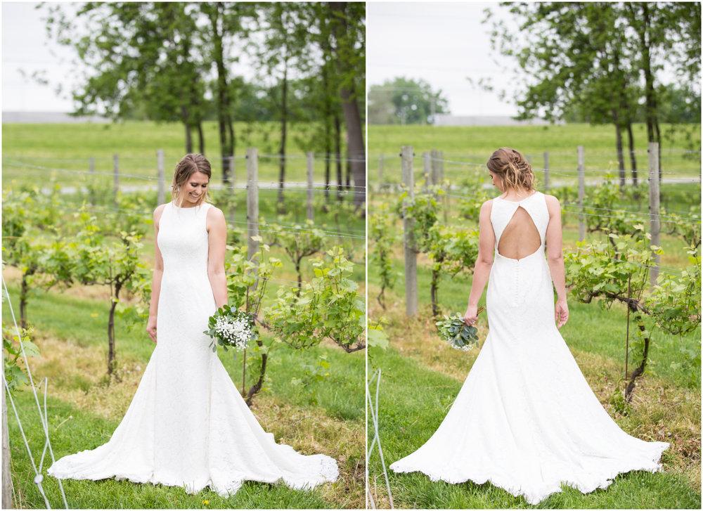 Bride - 4.jpg