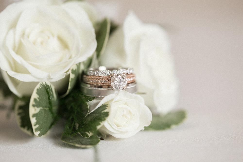 Anne Elizabeth Photography - Rollins Mansion Wedding - 1-3.jpg