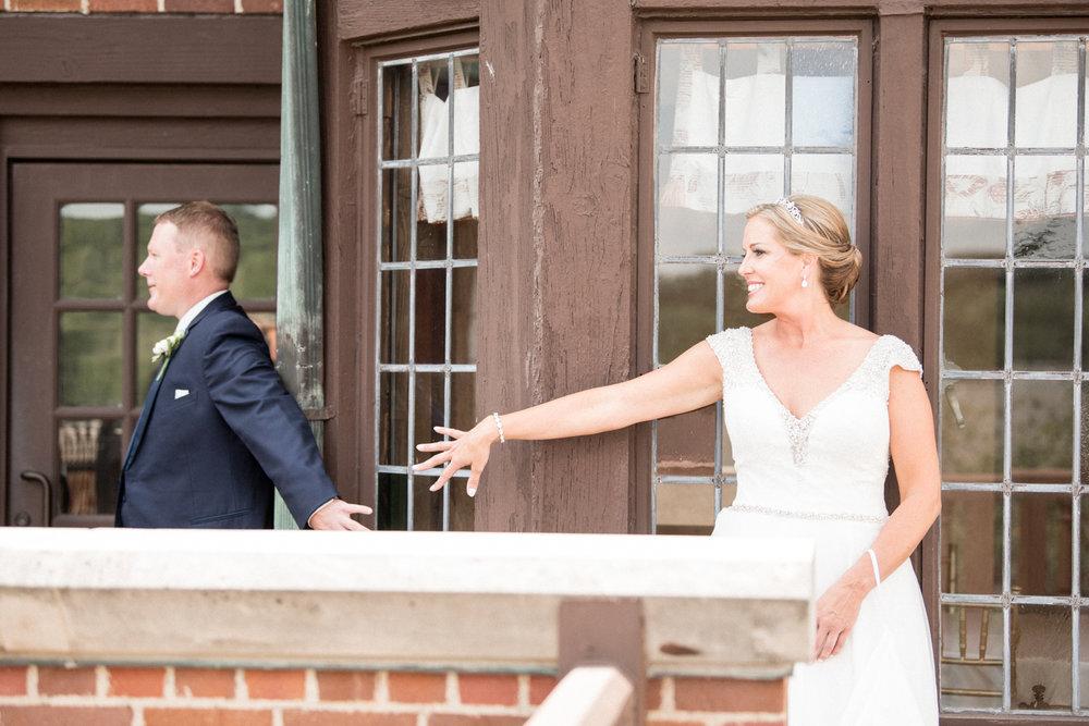 Anne Elizabeth Photography - Rollins Mansion Wedding - 1-9.jpg