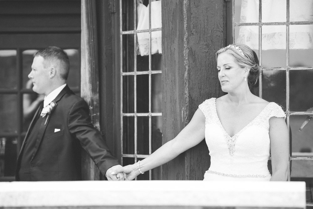 Anne Elizabeth Photography - Rollins Mansion Wedding - 1-11.jpg