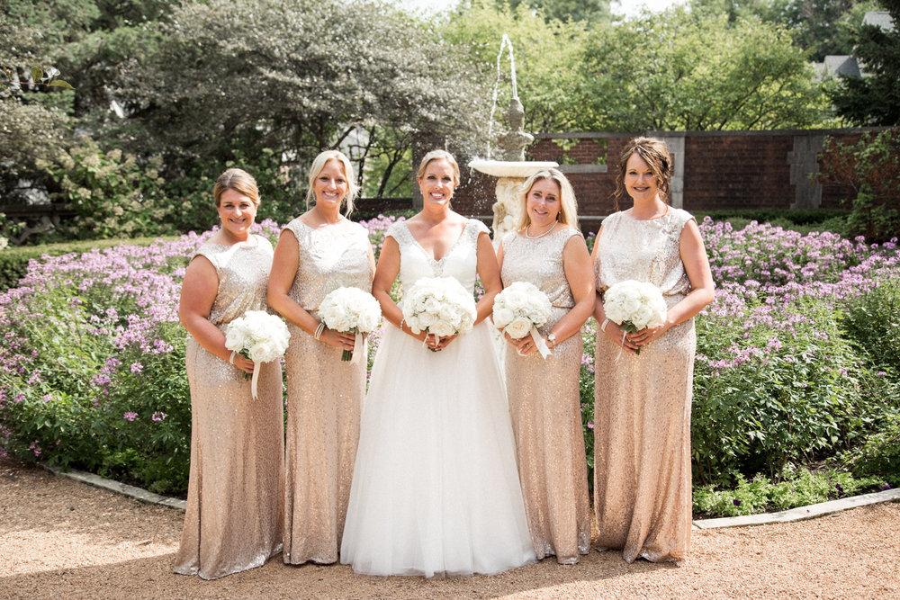 Anne Elizabeth Photography - Rollins Mansion Wedding - 1-17.jpg
