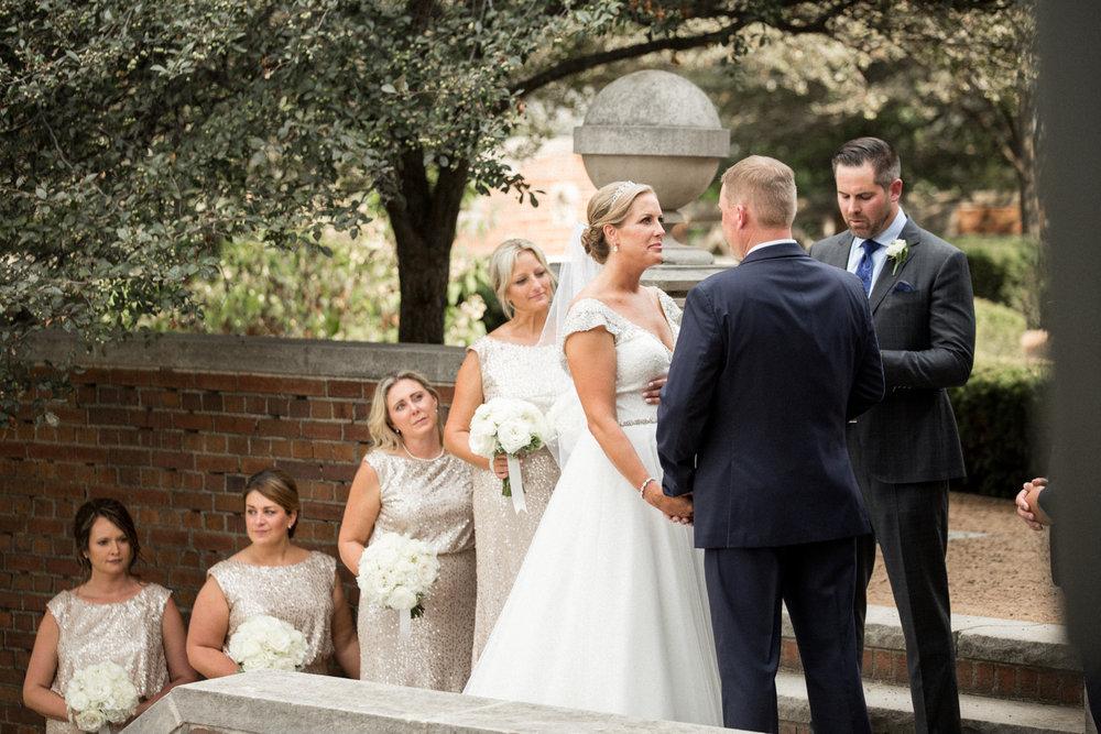 Anne Elizabeth Photography - Rollins Mansion Wedding - 1-24.jpg