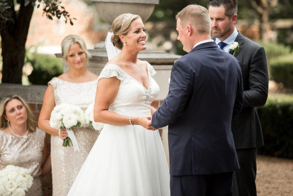 Anne Elizabeth Photography - Rollins Mansion Wedding - 1-25.jpg