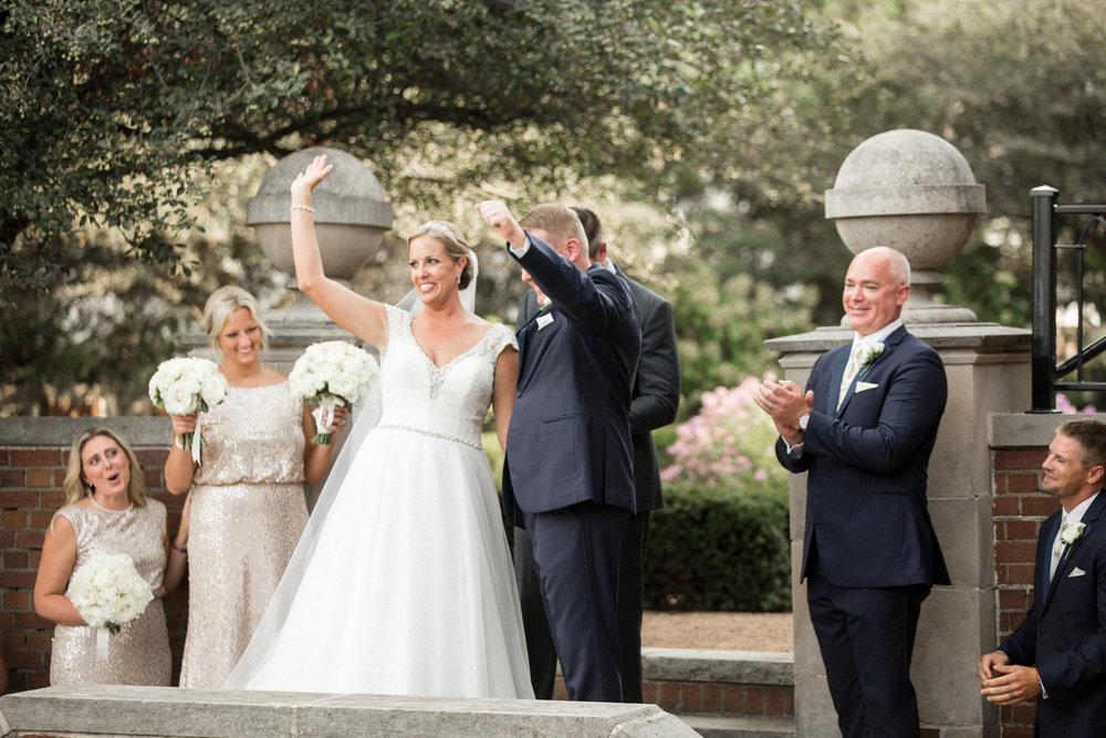 Anne Elizabeth Photography - Rollins Mansion Wedding - 1-27.jpg