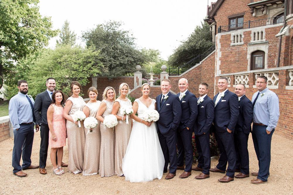 Anne Elizabeth Photography - Rollins Mansion Wedding - 1-32.jpg