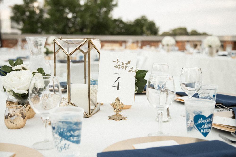 Anne Elizabeth Photography - Rollins Mansion Wedding - 1-34.jpg