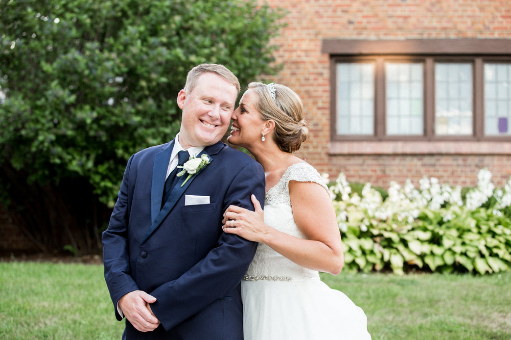 Anne Elizabeth Photography - Rollins Mansion Wedding - 1-37.jpg