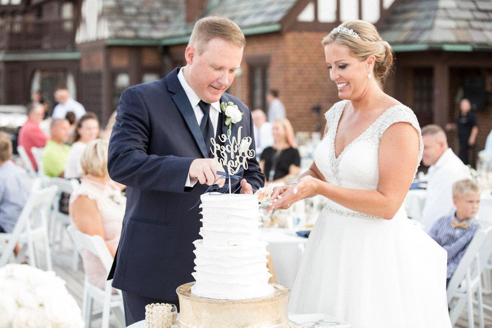 Anne Elizabeth Photography - Rollins Mansion Wedding - 1-39.jpg