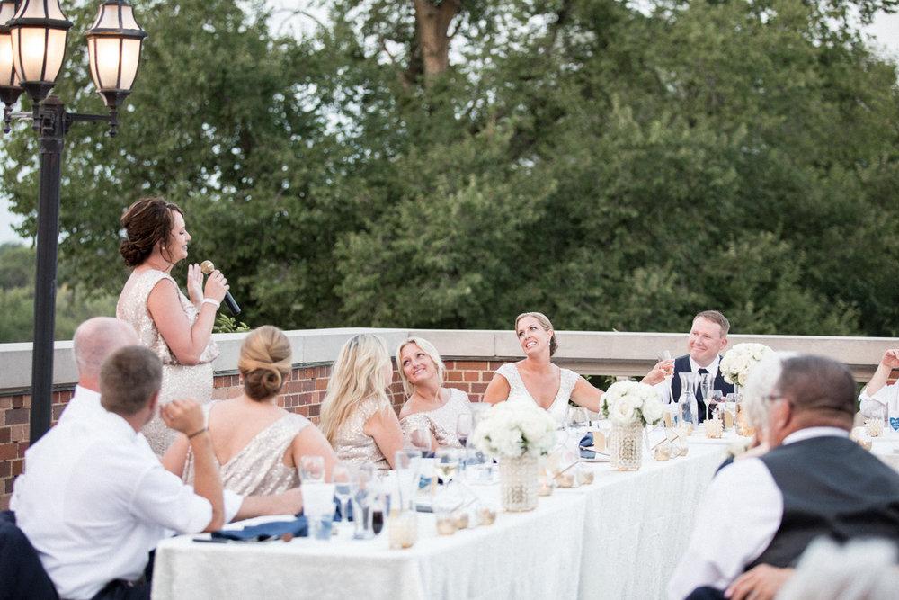 Anne Elizabeth Photography - Rollins Mansion Wedding - 1-41.jpg