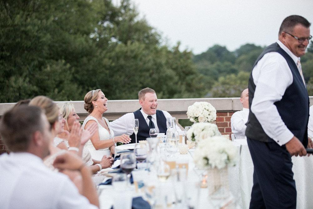 Anne Elizabeth Photography - Rollins Mansion Wedding - 1-42.jpg