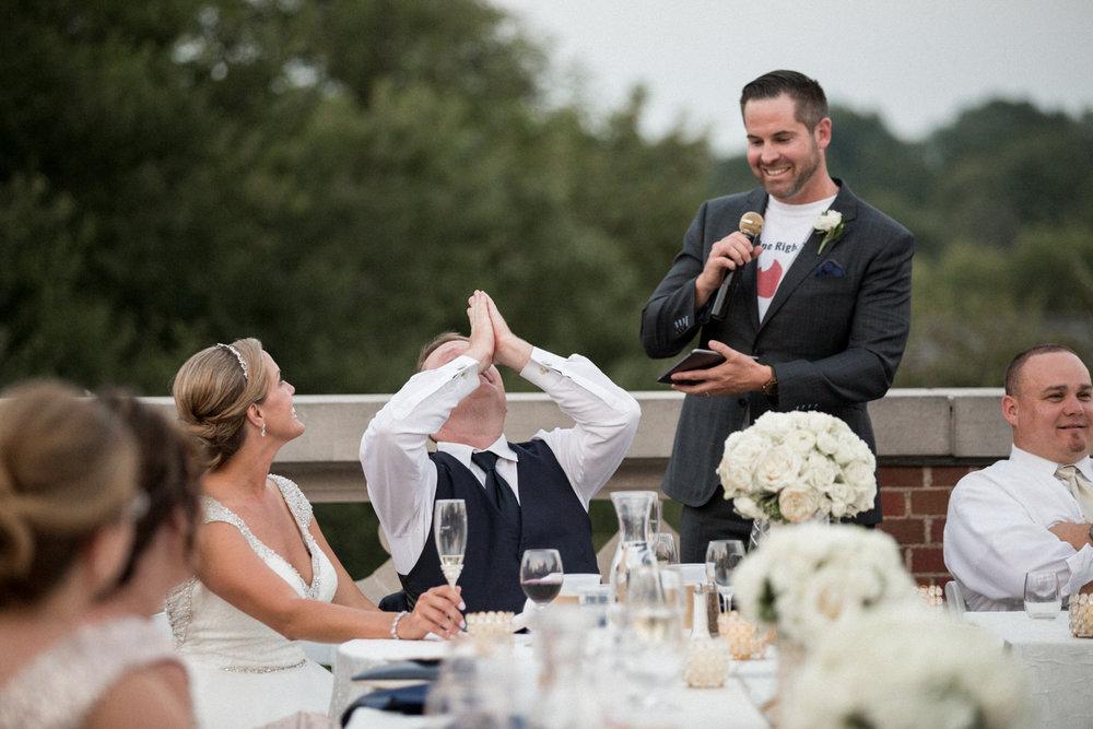 Anne Elizabeth Photography - Rollins Mansion Wedding - 1-43.jpg