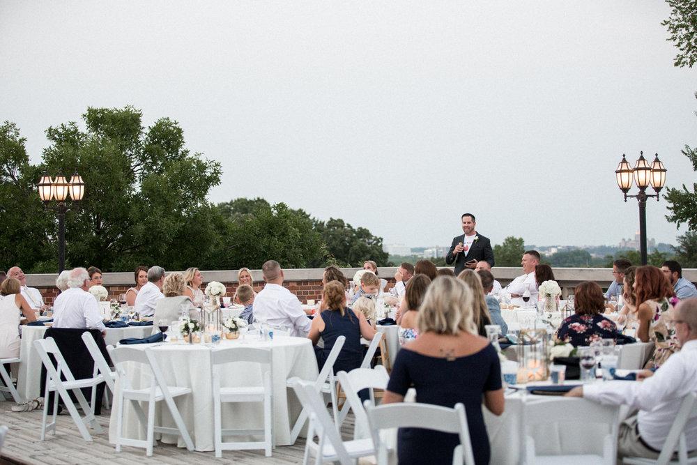 Anne Elizabeth Photography - Rollins Mansion Wedding - 1-45.jpg