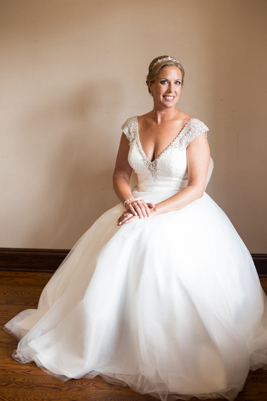 Anne Elizabeth Photography - Rollins Mansion Wedding - 1-50.jpg