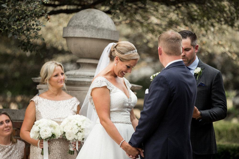 Anne Elizabeth Photography - Rollins Mansion Wedding - 1-51 copy.jpg