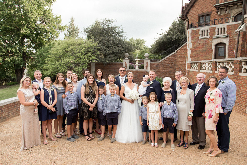 Anne Elizabeth Photography - Rollins Mansion Wedding - 1-52.jpg