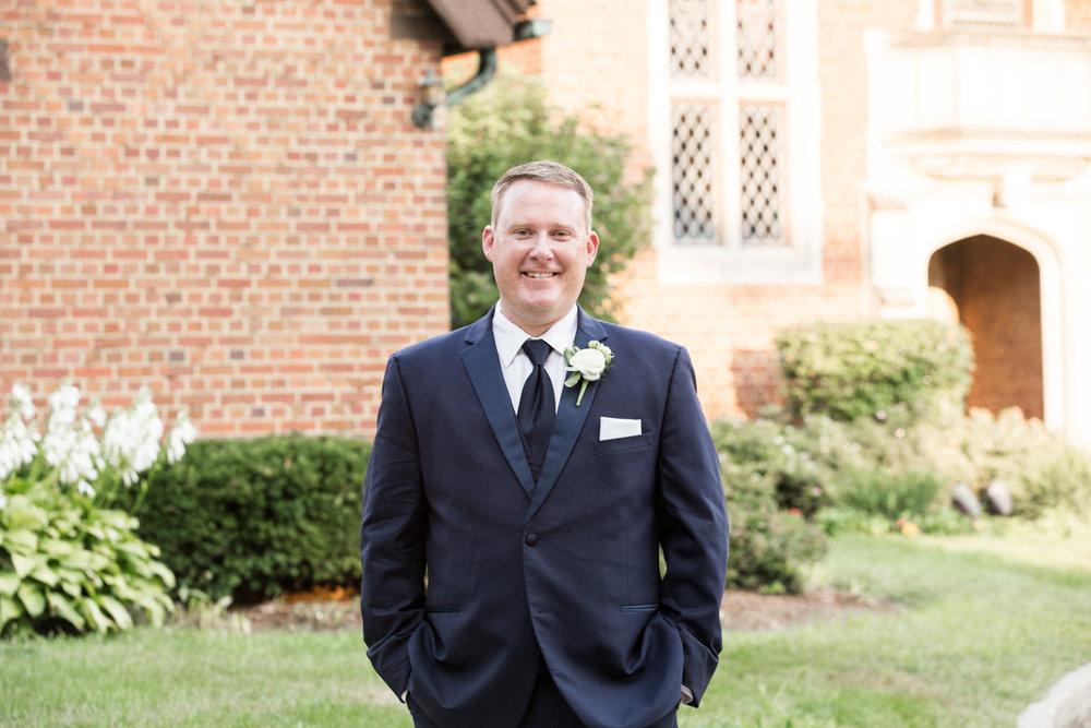 Anne Elizabeth Photography - Rollins Mansion Wedding - 1.jpg
