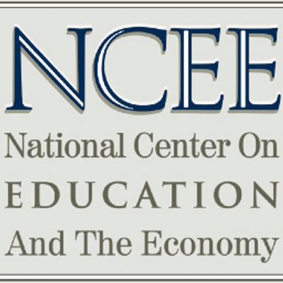 NCEE.png