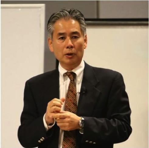 AkihikoTakahashi.png