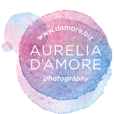 Aurelia D'Amore Photography