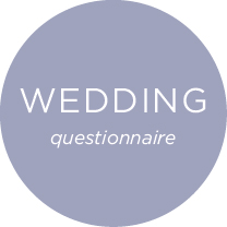 WeddingQLOGO.jpg
