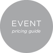 EventPG-LOGO.jpg