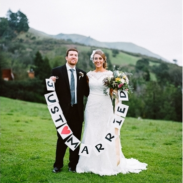 VENTANA INN, BIG SUR: M&A
