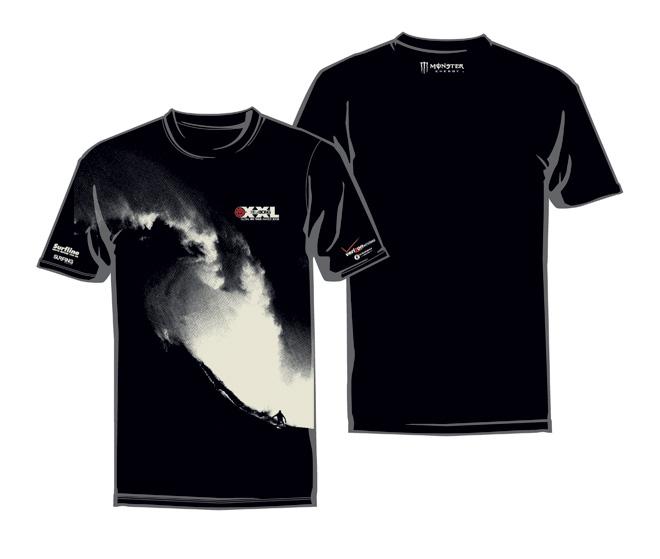XXL_08_shirt.jpg