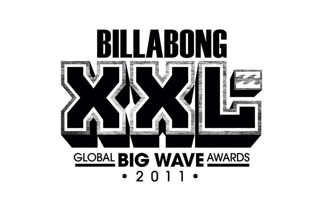 XXL_2011_logo.jpg