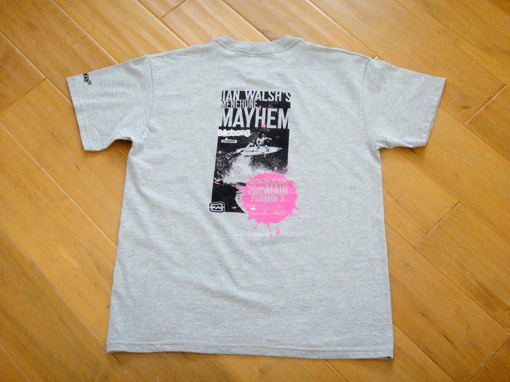 Menehune Mayhem