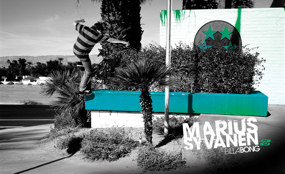 marius_4-08_SKATEMAG.jpg